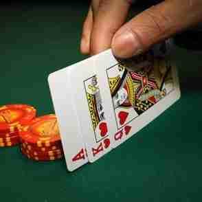 blackjack craps baccarat automaty ruleta poker zadarmo