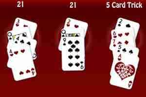 najlepšie kasína pre online hry