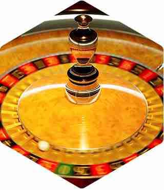 skutočné peniaze ruleta online hry hazardné hry
